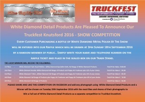 white-diamond-competition-truckfest-knutsford-2016