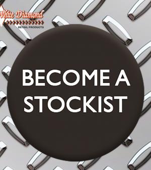 BECOME A Stockist